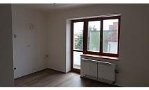 Bytový dům - Mladá boleslav
